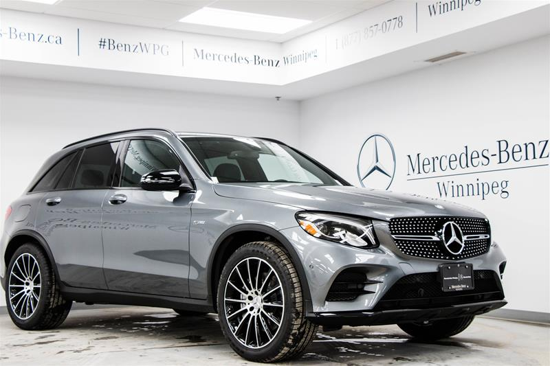 Mercedes Benz Of Georgetown 2017 Mercedes Benz Glc Autos