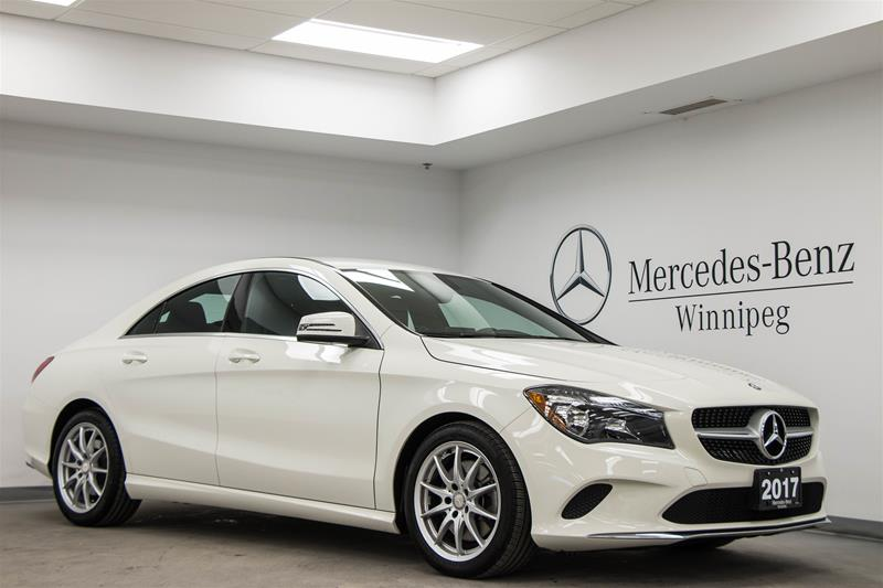 mercedes cla ma coupe specials ri lease new and benz htm tiverton in